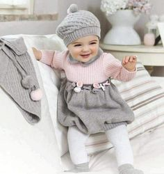 Our little girl clothing & baby outfits are super lovely. So Cute Baby, Cute Newborn Baby Girl, Cute Baby Girl Outfits, Cute Babies, Newborn Baby Girl Dresses, Baby Girl Outfits Newborn Winter, Chubby Babies, Toddler Outfits, Winter Baby Clothes