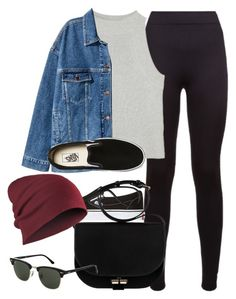 """""""Sin título #11917"""" by vany-alvarado ❤ liked on Polyvore featuring adidas, Monki, Vans and Topshop"""