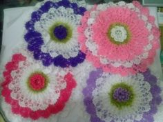 #cicekli #lif #flowers