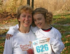 5k with your child training schedule, note to self: another article from the same site mentioned that you should be able to run 2 miles before doing a race