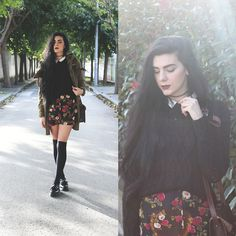 Get this look: http://lb.nu/look/6858710  More looks by Holynights Claudia…