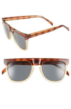 Bennet Tortoise / Ivory Sunglasses Bennet Tortoise / Ivory - Buscar con Google