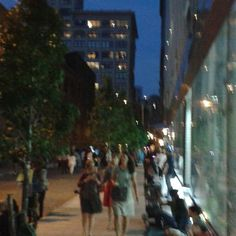 DCarsonCPA Summer 2015 Gallery #NYC