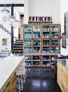 The 497 best arquitecture inspirations images on Pinterest in 2018 Kitchen Designs Cape Town on church kitchen designs, cove kitchen designs, antique kitchen designs, contemporary kitchen designs, big luxury kitchen designs, cape cod kitchens, peninsula kitchen designs, double wide kitchen designs, cape dining room, plain kitchen designs, circle kitchen designs, cape style kitchens, top kitchen designs, apron kitchen designs, beautiful kitchen designs, cape living room, white kitchen designs, bungalow kitchen designs, victorian kitchen designs, cottage kitchen designs,