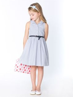 Baby Girl Dress Patterns, Little Girl Outfits, Little Girl Fashion, Little Girl Dresses, Fashion Kids, Baby Dress, Kids Outfits, Girls Dresses, Flower Girl Dresses