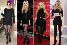 Click to enlarge image kucuk_siyah_elbise_corap.jpg