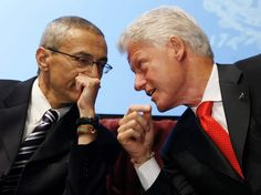 Disturbing Infographic Lays Out Damning Evidence of Podesta Pedophile Ring Case Hillary Clinton Campaign, John Podesta, Clinton Foundation, 2016 Presidential Election, All In The Family, Out Of Touch, Important News, Thing 1, Alternative News
