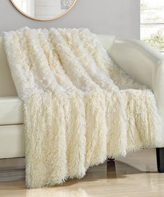 What Is A Throw Blanket Inspiration Sherpa Throw Blanket Lt Grey 50X60 Reversible Fuzzy Microfiber All Design Decoration