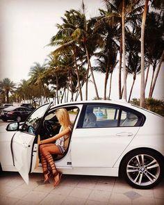 Comparateur de voyages http://www.hotels-live.com : Travelling with #BMW #Sixtgram #bmwlove #travel #Miami #whitecar #roadtrip #voyage #palmier #neverstopexploring #car #instacar #carstagam Hotels-live.com via https://www.instagram.com/p/BFzArLjAkAH/ #Flickr via Hotels-live.com https://www.facebook.com/125048940862168/photos/a.1113717935328592.1073741927.125048940862168/1172975336069518/?type=3 #Tumblr #Hotels-live.com