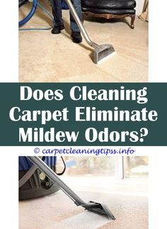 Carpet cleaning kingsland ga.Learn how to make hiring a carpet cleaner a real success
