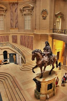 Voyage to Germany - lovely image Berlin Germany, Munich, Berlin Today, Bode Museum, Wonderful Places, Beautiful Places, Places To Travel, Places To Visit, Amazing Architecture