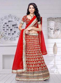 Pakistani Indian Traditional Choli Bollywood Wedding Ethnic wear Bridal Lehenga…