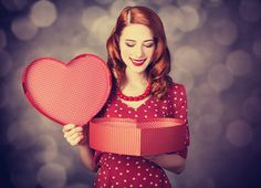 3 Easy, Last-Minute Ways to Love Your Readers This Valentines Day | IFB