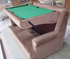 sofa-snooker-table
