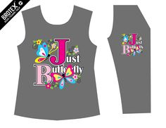 """Cocuk"" için arama sonuçları – Brotex Design Ladies T Shirt Design, New T Shirt Design, Baby Boy Outfits, Kids Outfits, Boys T Shirts, T Shirts For Women, Stylish Baby Clothes, Girl Sweat, 1st Birthday Shirts"