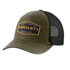 e8abb4626be 23 Best UNDER ARMOUR MEN S CAP images
