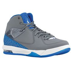 half off b6a3e 2ca4b Jordans For Men, Foot Locker, Lockers, Jordan Shoes, Stuff To Buy,
