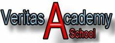 Veritas Academy, South Bend
