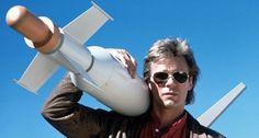 Il grande ritorno di McGyver: in arrivo il reboot del telefilm anni '80