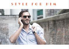 #tipps #beratung #herrenmode #outfit #men #fashion #blog
