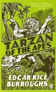 Read more here http://www.penguin.com.au/products/9780141036533/tarzan-apes-pocket-penguin-classics