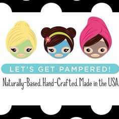 PERFECTLY POSH Natural Based Pampering Products! We offer bath and body products such as body butters, lotions, body scrubs, lip balms, lip scrubs, skin care, and much more! Visit www.perfectlyposh.com/rdans