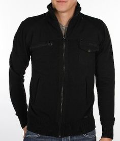 Black Cardigans Are Attractive And Can Beat The Chill -  http   blackcardigan. 5892865c5