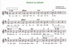 jesenné básne pre deti - Google Search Sheet Music, Poems, Education, Winter Time, Google Search, Christmas, Music Education, Winter Season, Xmas