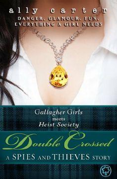 Double Crossed (Free Story) von Ally Carter, detsail page share de http://de-s9m-preprod.amazon.com/dp/B00BBYECNA/ref=cm_sw_r_pi_dp_nVK3sb034H7Y3