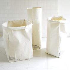 Canvas containers | the canvas container skinny medium fat since 2008 no skinny 4 tccs ...