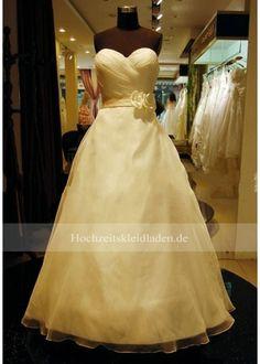 MODISCHE ORGANZA BRAUTKLEID Tulle Wedding, Bridal Wedding Dresses, White Wedding Dresses, Bridesmaid Dresses, Prom Dresses, Formal Dresses, Girls Dresses, Flower Girl Dresses, Affordable Wedding Dresses