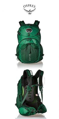 f7649b33803788 Osprey Manta AG 28 Hydration Pack   Spruce Green   Click for More Osprey  Hydration Packs