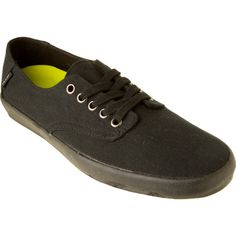 8 Best Skate Shoe Possibilities images  08f0f9353