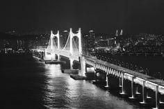 #ParkHyattBusan #파크하얏트부산 #ParkHyatt #파크하얏트