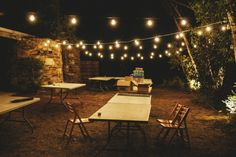 melbourne-woodsy-wedding-033 | Ruffled