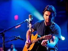 """me encanta!! Juanes en concierto """"Beat Goes On IV"""" para prevenir el VIH/SIDA. Washington, DC http://www.holaciudad.com"""
