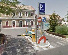 Como conseguir aparcamiento gratis al viajar en tren o AVE en estaciones Renfe   Blog Truecalia https://www.truecalia.com/blog/aparcamiento-gratis-las-estaciones-renfe/