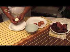 Archive Video, Foods, Food Food, Food Items