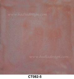 cement border tile - bt025, http://www.badiadesign.com/border-tile ... - Weie Fliesen Bordre
