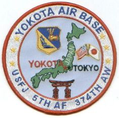 161097914_usaf-base-patch-yokota-air-base-japan-374th-aw.jpg (320×318)