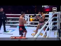 Kickboxing vs Muay Thai: Same Same But Different. The Muay Thai Guy. http://muaythaipros.com/kickingboxing-vs-muay-thai-different/