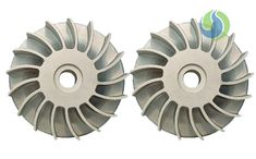Stainless Steel Pump Impeller Casting Precision Casting, Investment Casting, Heavy Machinery, It Cast, Stainless Steel, Pumps, Pumps Heels, Pump Shoes, Heel Boot