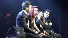 Il Volo ft. Twins Life Is Beautiful