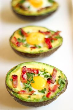 Plan Your Food Plan In Real 'Melonish' Style - My Website Oeuf Bacon, Fruit Shakes, Homemade Muesli, Muscle Food, Mixed Nuts, Lean Protein, Avocado Egg, No Carb Diets, Eating Plans