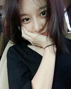 KJW Korean Actresses, Korean Actors, Actors & Actresses, Korean Star, Korean Girl, Asian Girl, Kim Ji Won Instagram, Korean Beauty, Actresses