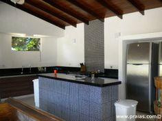 Módulo 05 Casa na Riviera pé na areia - Ref.: 17950 | Praias Imóveis no Guarujá e Riviera de São Lourenço