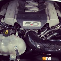 See what is inside the Beautiful Ford Mustang ! Mustang Engine, Ford Mustang V8, Ford Raptor, Car Insurance Rates, Auto Insurance Companies, First Time Driver, First Car, Custom F150, Older Models