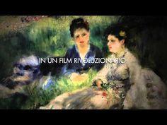 RENOIR. Oltraggio e seduzione | Nexo Digital. The Next Cinema Experience