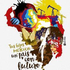 Nuestros hijos merecen lo mejor eso incluye un país digno donde vivir.  Ser esos hombrecitos y princesas que juegan a ser astronautas miss o fútbol sin estar pensado en la moto que puede venir a robarlos o peor.  Ellos merecen ser niños  con futuro  . . #Venezuela #caracas #Mujer #madre #MadresPorVenezuela #viralizaladictadura #libertad #Paz #oremosporvenezuela #prayforvenezuela #niño