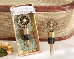Beau-coup offers an exclusive collection of personalized wine stoppers for your wine-themed special occasion. Some of our popular wine bottle stopper favors include glass wine stoppers, heart-shaped stoppers, starfish bottle stoppers and more. Nautical Wedding Favors, Beach Wedding Favors, Wedding Favors For Guests, Unique Wedding Favors, Bridal Shower Favors, Wedding Ideas, Diy Wedding, Personalized Wedding, Fall Wedding